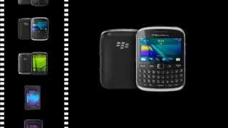 BlackBerry Recovery - Brings Everything back from the Dead