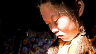 Полярные истории. Лучшие выпуски: Женщина в Тундре   Ненцы и Олени   Кочевые народы   Чумы