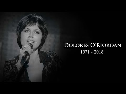 Remembering Dolores O