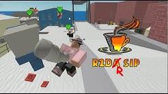 R2DR SIP