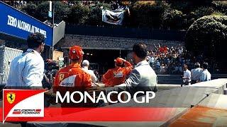 So far   so good   Monaco GP