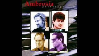 Ambrosia - 1997 - Time Waits For No One