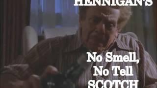 Seinfeld: Hennigan's (Fan-Commercial)