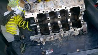 видео Запчасти Jeep | Джип