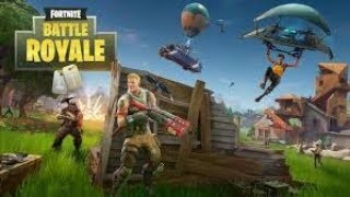 fortnite with randoms .... 500 sub grind and giveaway🔥🔥🔥