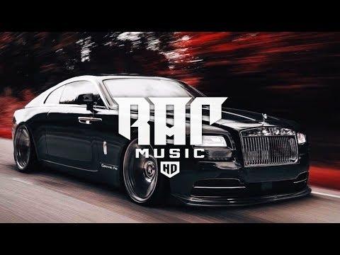 Eminem  911 ft Boo Yaa Tribe & BReal Prod  Eminem