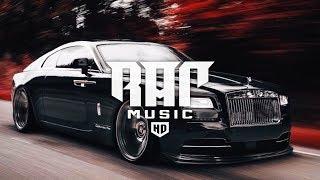 Eminem - 911 ft. Boo Yaa Tribe & B-Real (Prod. by Eminem)