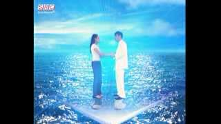 Aqasha - Cahaya Hati (Official Music Video - HD)