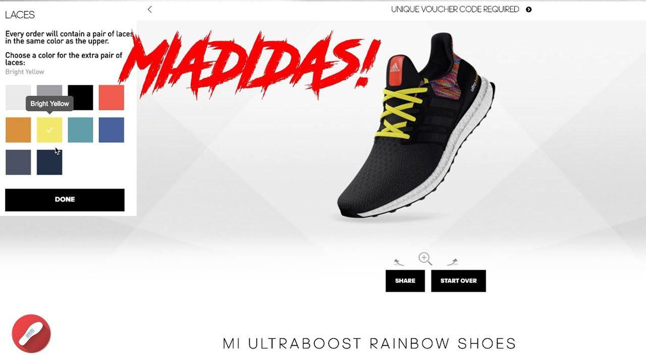 usa adidas ultra boost designer 4feb3 b6265