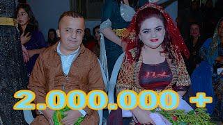 HOZAN AZAT'ın KINA GECESİ STÜDYO ADA