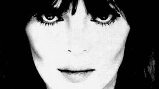 Nico - All that is my Own