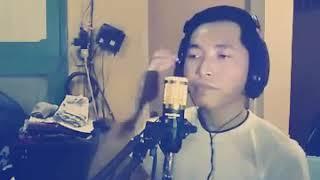 Kekasih sejati - monita (vokal cover)