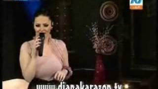 أغنية فيلم التايتانيك بصوت ديانا كرزون - diana karazon -titanic