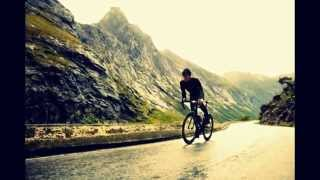 Велоспорт!!!
