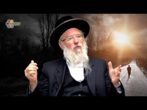 Rabbi Dr. David Gottlieb - Jewish Philosophy: Maimonides Writings
