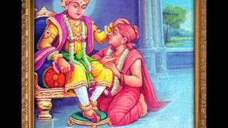 Swaminarayan Prabhu Tam Vina by Manjukeshanand swami