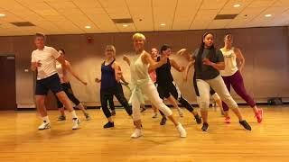 senorita-shawn-mendes-and-camila-cabello---dance-fitness-workout-valeo-club