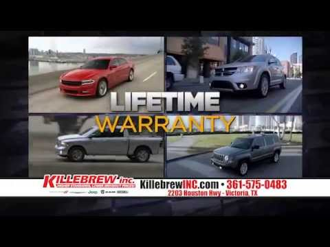 Killebrew Dodge Victoria Tx  2018 Dodge Reviews. Quality Software Solutions Set Up Llc Online. Pre Existing Condition Group Health Insurance. Deep Discount Brokerage Firms. How Can I Start A Small Business From Home. Roofing Contractors Palm Desert Ca. Susquehanna Bank Mortgage Rates. Manuscript Editing Services Big Bank Account. Credit Cards With No Interest For 12 Months