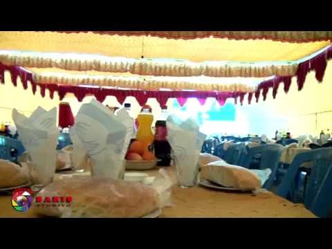 Mağarların Prakatı  Sabirabad Rayon...