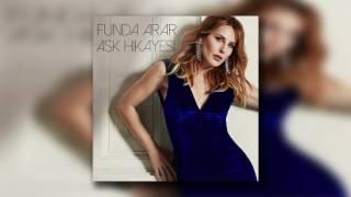 funda arar 2017 full albüm