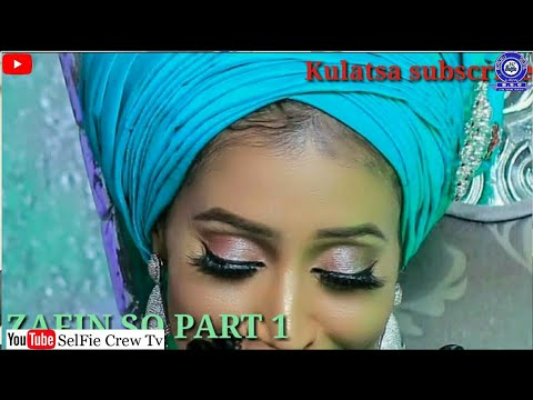 Full Download] Tattalin So