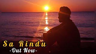 Download YAPPI MC -SA RINDU- (OFFICIAL MUSIC VIDEO)