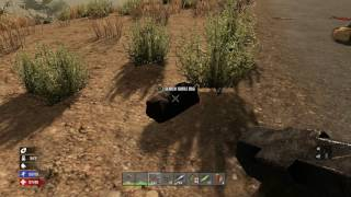 7 days to die   ps4 xbox one survival guide day 7
