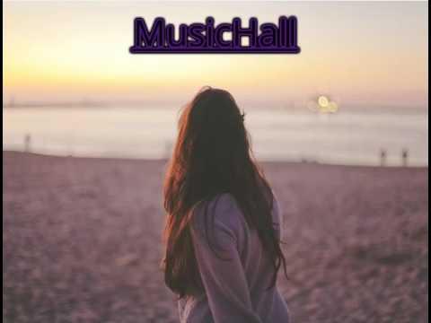 Enur Feat Natasja - Calabria (Instrumental)