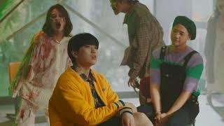 B1A4_물방울(Water Drop) (Special Clip)