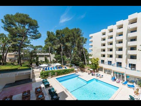 Hotel Best Delta, Maioris Decima, Spain