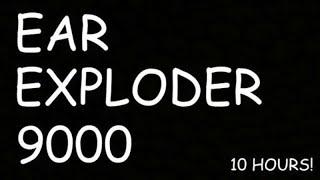 5 - ROBLOX 'Loud' Codes de musique/ID(S) 2019-2020