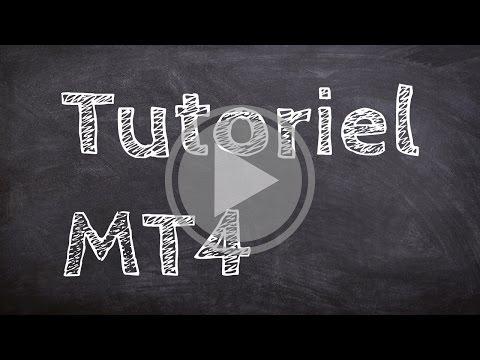 Tuto mt4 - Le money management proportionnel dans votre trading