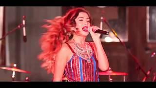 Iveta Mukuchyan - Ghapama (live)