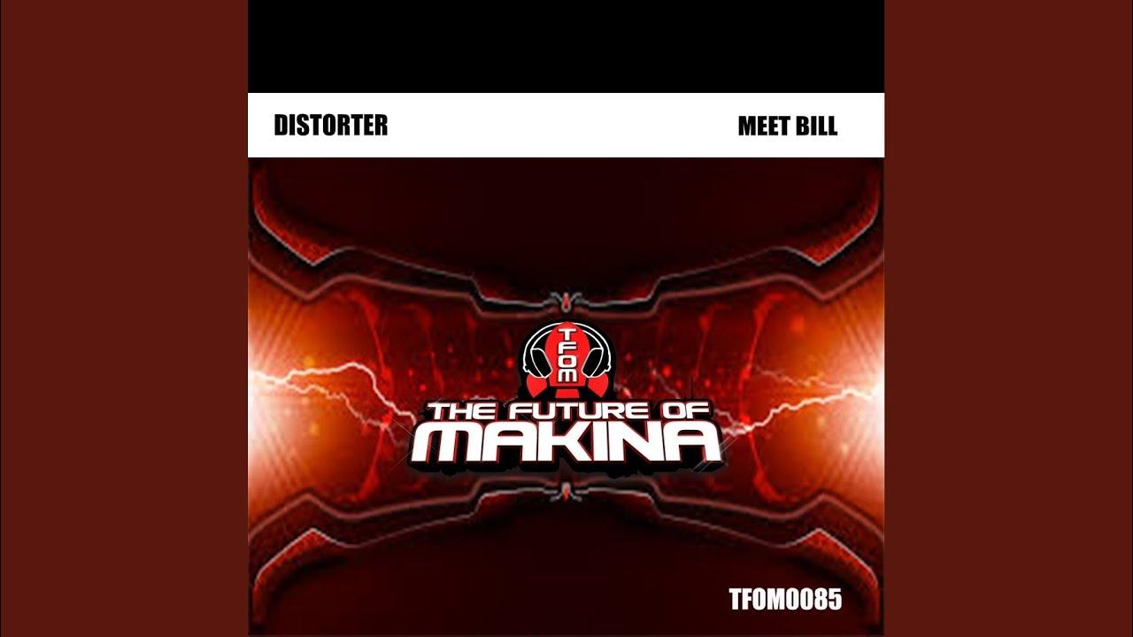 Download Meet Bill (Original Mix)