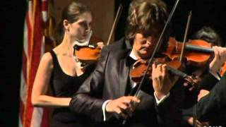 N. PAGANINI - The Witches Dance