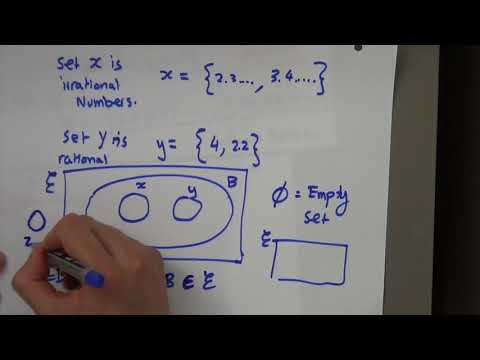 Download IGCSE Maths - Sets - Lesson 6