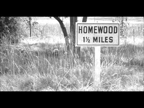 The Twilight Zone-Bernard Herrmann's Scores-Walking Distance (Part 1/2)
