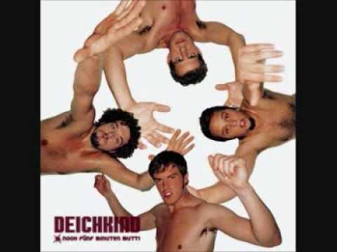 Deichkind - Crew vom Deich mp3