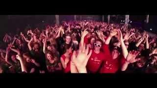Miami Rockers feat. Ben Rubin - timeflow
