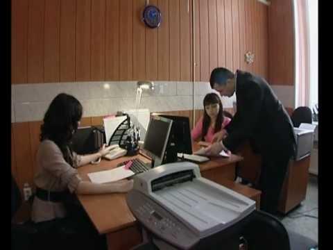 Компания «Строй Мастер Домофоны». Ростов 2011. Www.s-m-d.ru