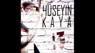Hüseyin Kaya -  Temur Ağa  [Official Audio]