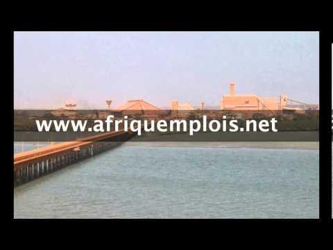 cbg-guinee.com - Liens Emplois en Afrique - Jobs in Africa Links