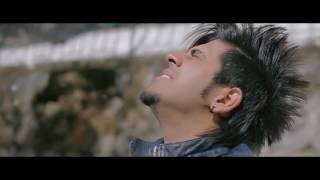 Umar Duzz  Nazaro Mein   Official Video Song Full   2017   YouTube +923004489577