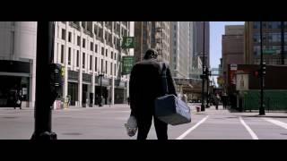 من افضل الافتتاحيات افتتاحية فلم The Dark Knight 2009