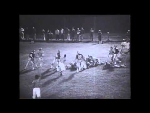 Savannah Christian Prep School 1982-83 Football