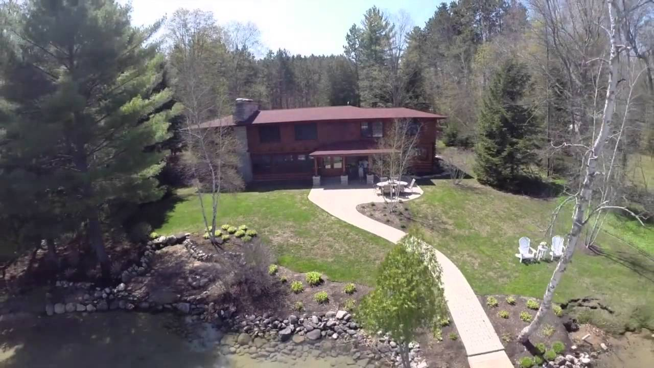 walloon lake single girls 4356 north st #m-75, walloon lake, mi is a 2000 sq ft, 4 bed, 2 bath home listed on trulia for $150,000 in walloon lake, michigan.