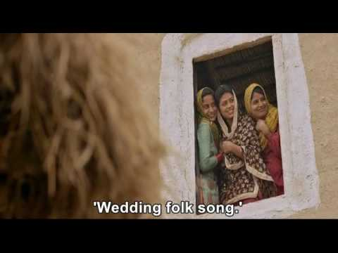 Ammy virk and Amrinder Gill Full video HD song