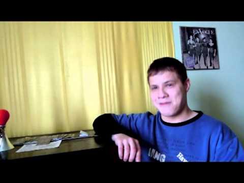 Школа музыки Кемерово....