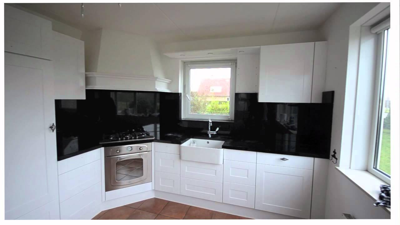 Keukenkastjes Verven Hoogglans : Voorkeur tegels keuken verven up belbin
