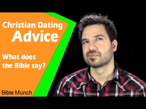 separated dating tips